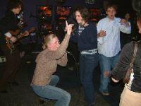 John Wilkes Booze