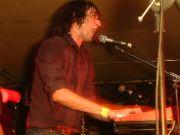 Justin Schwartz of Cobra High