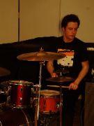 Scott Craggs of Roh Delikat