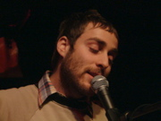 Mike Kinsella is Owen