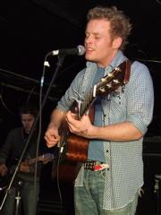 Brendan Little