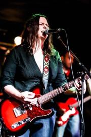 Amy Farrand
