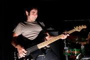 Luis Arana of The Pixel Panda