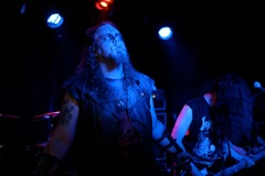 Nornagest of Enthroned