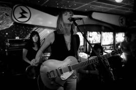 Heidi Lynne Gluck